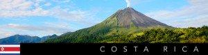 study_abroad_api_costa_rica_2