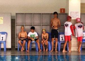 Simon natation 1