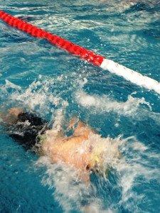Simon natation 3